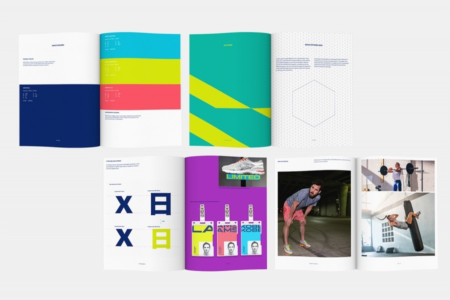 6_asics-brand-guidelines-spread_thumbnail_updated