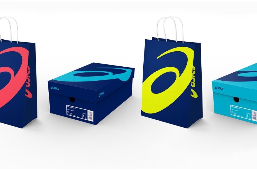 8_asics-shoebox-bags_thumbnail