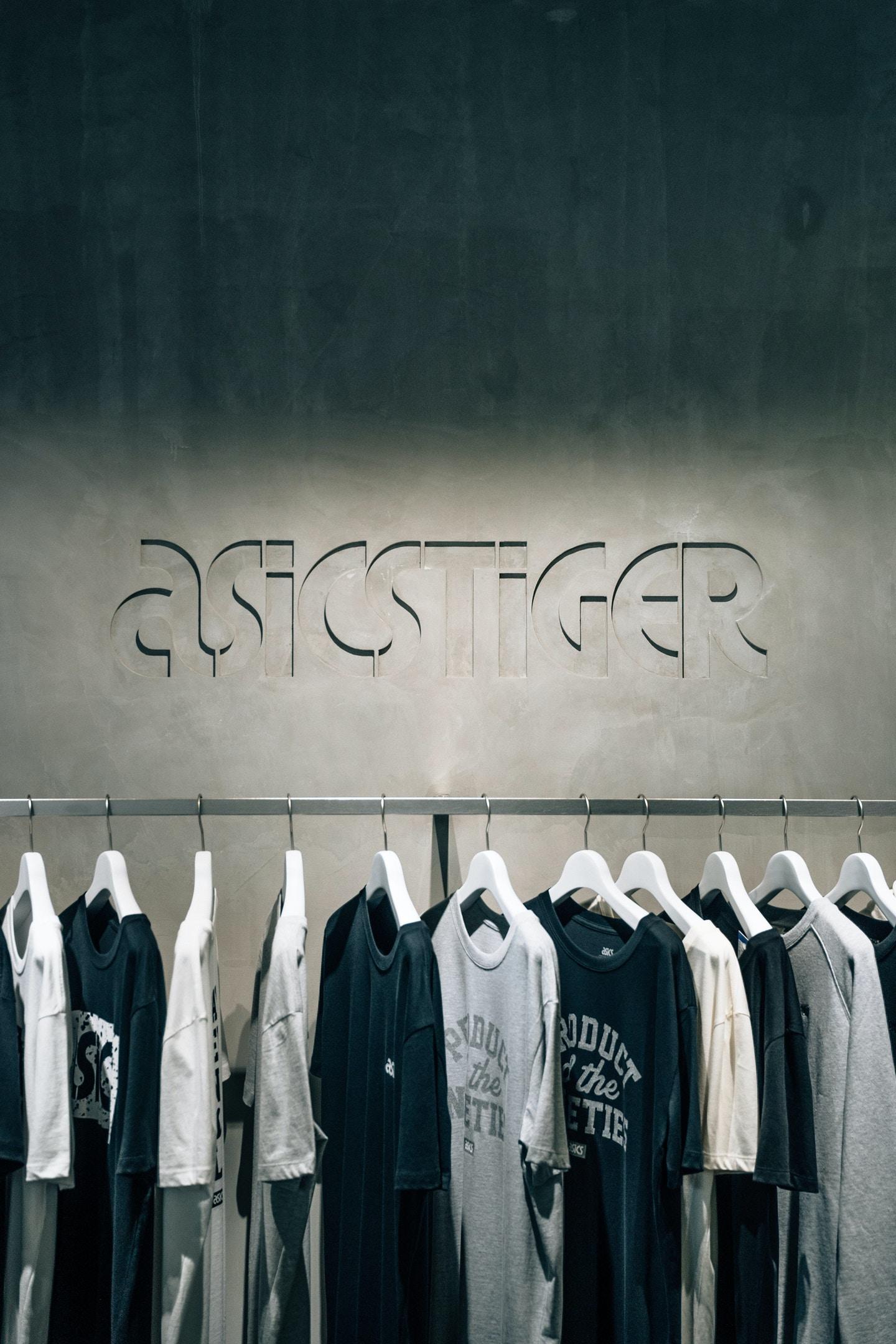 asics_tiger_case_7